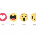 Facebook Reactions Case Study